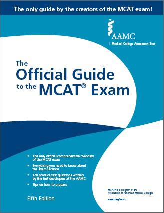 product detail rh aamc org New MCAT 2015 MCAT Study Guide